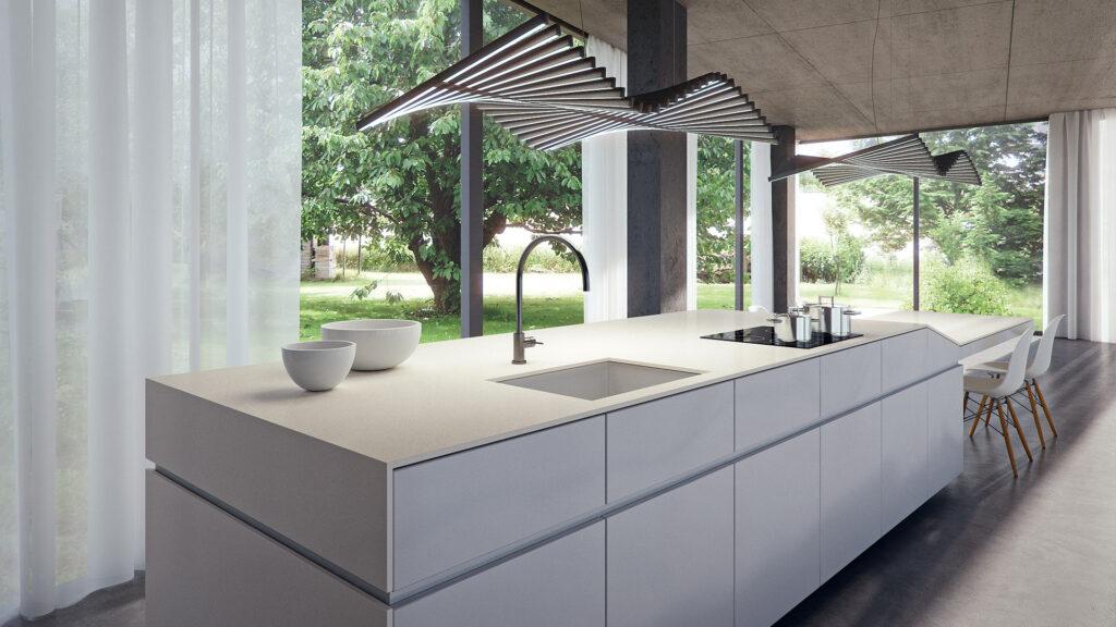 Fresh-Concrete_4001