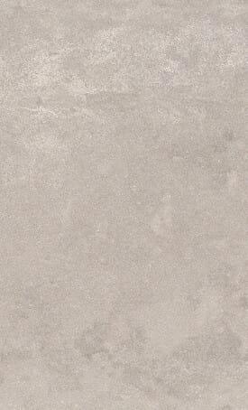 4023_Topus Concrete