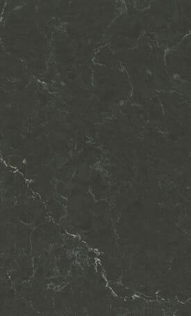 5003_Piatra Grey