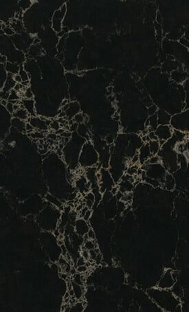 5100_Vanilla Noir