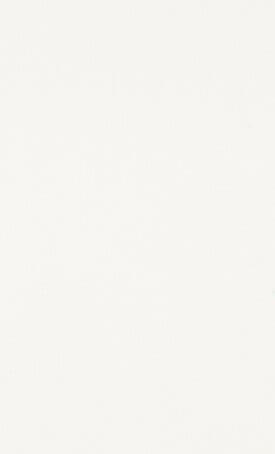 1141_Pure White