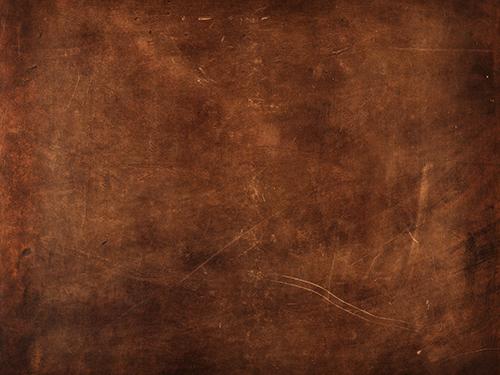 איסטוק עור