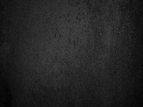 שחור מטלי