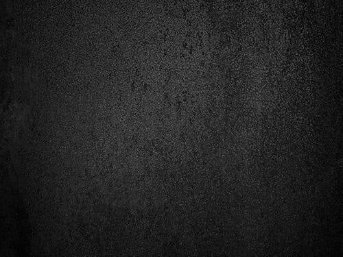 משטח שחור