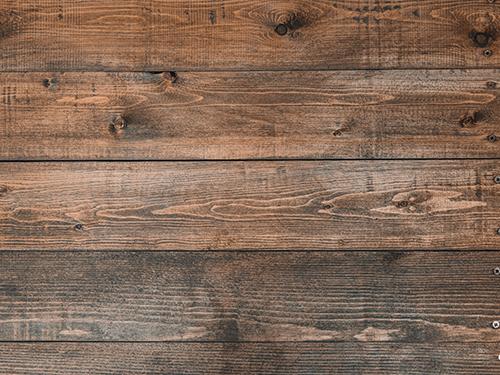 רצפת עץ טבעית