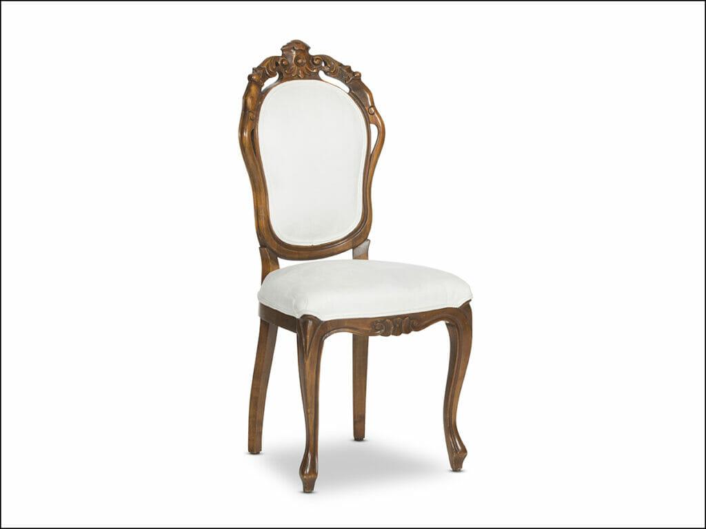 אביזרים משלימים כיסא
