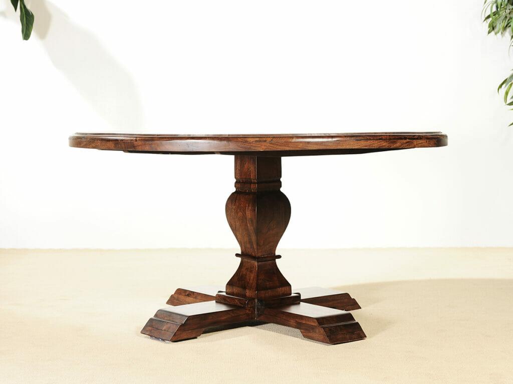 אביזרים משלימים - שולחן מסורתי