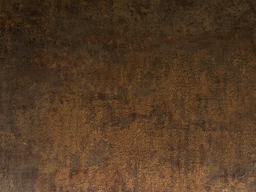 חומרי בית חווה פרופילי ברזל ונחושת