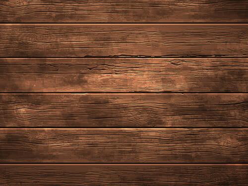 רצפת עץ