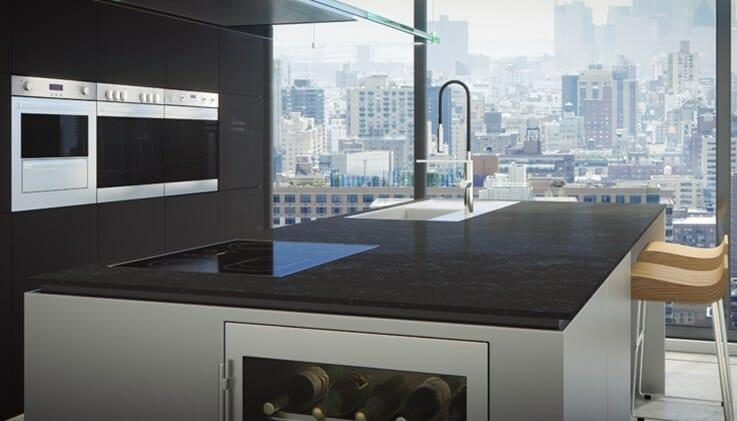 עיצוב-אי-למטבח