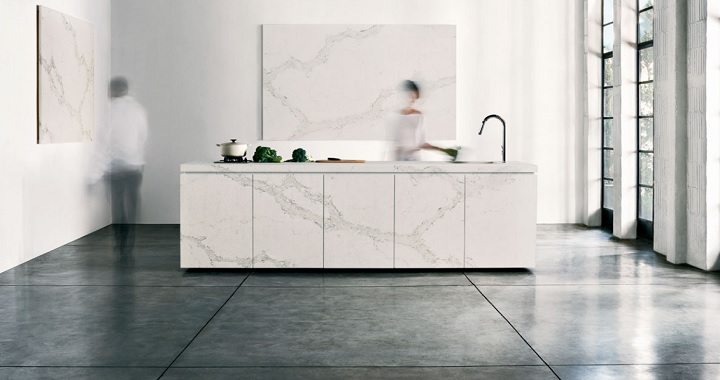 marble_flooring_5131