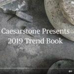 ספר הטרנדים 2019