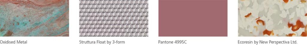 urban-industrial-material-swatches